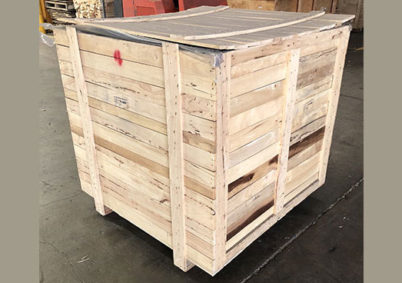 2nd-Hand-Crate-boxes-thumb-img