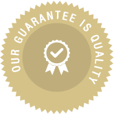 our-grantee-badge