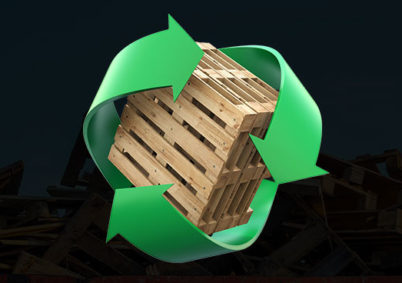 service-Eco-Friendly-Recycling