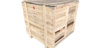 Used-Export-Boxes-&-Crates