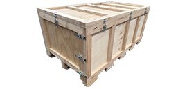 product-custom-Pallets